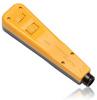 Cabling Impact Tool -- D814™ Series