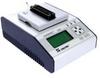 Ultra-Fast 144 pin Economy Stand-Alone Universal Programmer -- SuperPro 5000E - Image