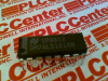 ON SEMICONDUCTOR DM74LS161AN ( IC CHIP 16PIN BINARY COUNTER4-BIT ) -- View Larger Image
