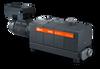 Dry Screw Vacuum Pumps -- COBRA NX 0950 A -Image