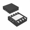 PMIC - Voltage Regulators - DC DC Switching Regulators -- LTC3631IDD-5#PBF-ND -Image
