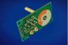 RIPS® Flat Rotary Sensor Assembly -- P503