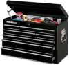 9-Drawer Ball Bearing Tool Chest -- Model # SPC-1209