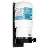 Gent-l-kleen® Dispenser-Mate®