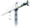 Tower Cranes -- SK 575-32