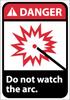 Sign -- DGA12AP