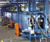 Trimac Industries, LLC - Image