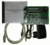 BOSCH - 0330.DB0.022 - Development Board -- 760576