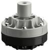 Pulsation Dampeners -- Selene PDA (75-100-150) Series