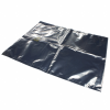 Static Control Shielding Bags, Materials -- SCP371-ND -Image