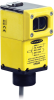 Full-size Photoelectric Sensors -- OMNI-BEAM Series -- View Larger Image