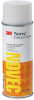3M Novec Contact Cleaner 11 oz Aerosol -- NOVEC CONTACT CLEANER AERO