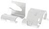 Cable Tray Accessories -- 7707109