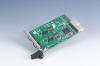 2-port Isolated CAN Communication CPCI Cards -- MIC-3680 -Image