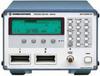 RF Power Meter -- NRVD