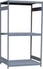 Mini-racking, steel shelves -- SRE5007S