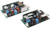 300W / 400W Medical Power Supply -- EFE300M/EFE400M -Image