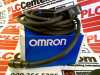 OMRON E4DA-LS7 ( ULTRASONIC DISPLACEMENT SENSOR HEAD, 30-70MM, 2M CABLE (REQUIRES E4DA AMPLIFIER) ) -Image