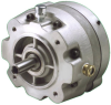 Oil Shear Coupler Brake -- Posistop MB Series -Image