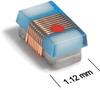 0603HC (1608) High Current Ceramic Chip Inductors