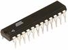 Memory -- AT28BV16-25PC-ND - Image