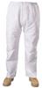 Tyvek Elastic Waist Pants -- 32021 - Image