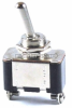 mod/smart Chrome Toggle Switch -- 70113 -- View Larger Image