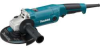 MAKITA 6 In. 10.5 Amp Angle Grinder -- Model# GA6020