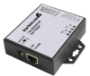 StarTech.com 1 Port RS-232/422/485 Serial over IP Ethernet.. -- NETRS2321E