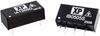 IA Series DC/DC Converter -- IA0515D - Image