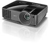 DLP® projector -- MX501