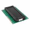 Display Modules - LCD, OLED Character and Numeric -- 73-1251-ND - Image