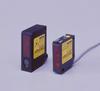 Laser Sensor -- HLA Series - Image