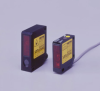 Laser Sensor -- HLA Series