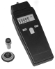 Hand Tachometer -- HT600 - Image