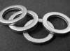 WASHERS: THRUST WASHERS -- CD8-10 - Image
