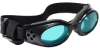 Laser Safety Pet Goggles for HeNe and CO2 -- K9-6701