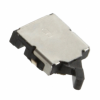 Snap Action, Limit Switches -- P13369STR-ND -Image