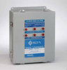 Surgitron® I Series Surge Protection Devices - Image