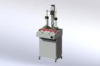 Controlled Atmosphere Plasma Powder Feeders -- Twin/Single-120A Series