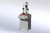 Controlled Atmosphere Plasma Powder Feeders -- Twin/Single-120A Series