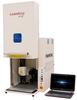 3801 Series FiberCube Fiber Laser Marking System