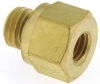 Adaptor Fitting -- MFA-1428-10 -Image