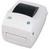 PANDUIT® TDP43M Thermal Transfer Label Printer -- PAN-TDP43M-CASE