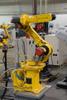 Fanuc M-6i Robot