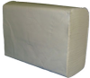 Interfold Low-Lint Tissues -- 8571 -- View Larger Image