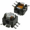 Current Sense Transformers -- PA1005.125QNL-ND -Image