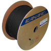 Canare GS-4 Instrument Cable Coax 22Awg Oxygen Free - 200M ( -- CANGS4-200M -- View Larger Image