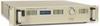 Programmable Active Electronics Loads - Image
