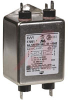 Power Line RFI Filter; 6 AMP; .250 terminals -- 70185599